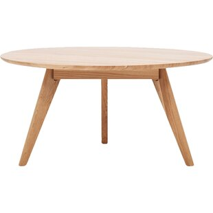 Best Reviews Tate Coffe Table ByEQ3