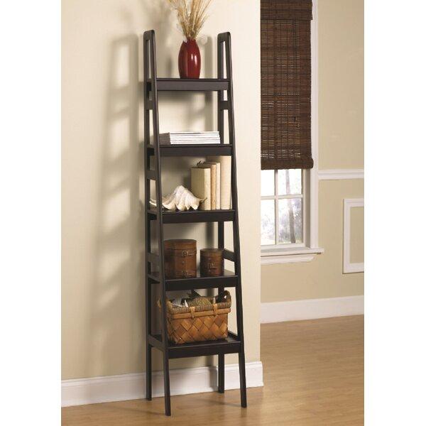 Ladder 69