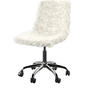 Morningside Drive Task Chair