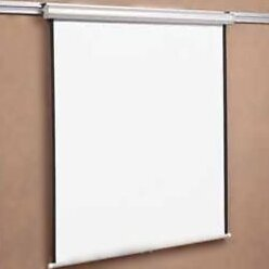 Tactics Plus® Wall Mounted Whiteboard by Peter Pe