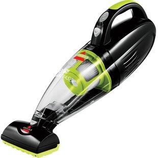 https://secure.img1-ag.wfcdn.com/im/21658718/resize-h310-w310%5Ecompr-r85/3119/31193857/bissell-pet-hair-eraser-cordless-bagless-handheld-vacuum.jpg