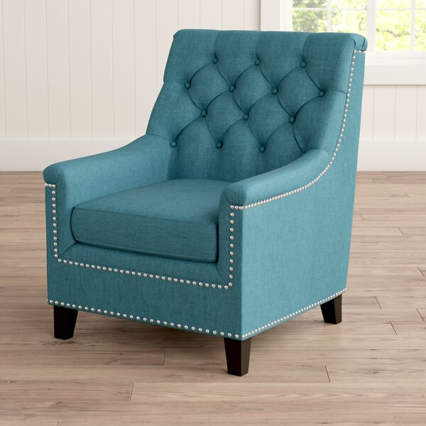 Willa Arlo Interiors Accent Chairs