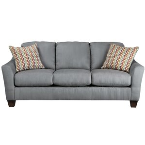 emmons sleeper sofa