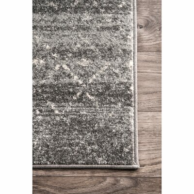 5 Amp 6 Area Rugs You Ll Love In 2020 Wayfair