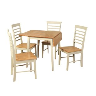 Ardentown Folding Dining Table