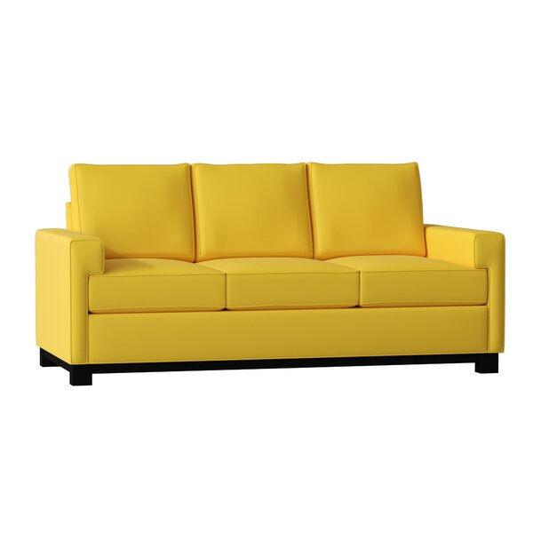 Grace Sofa by Poshbin
