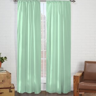 Search Results For Mint Green Curtains