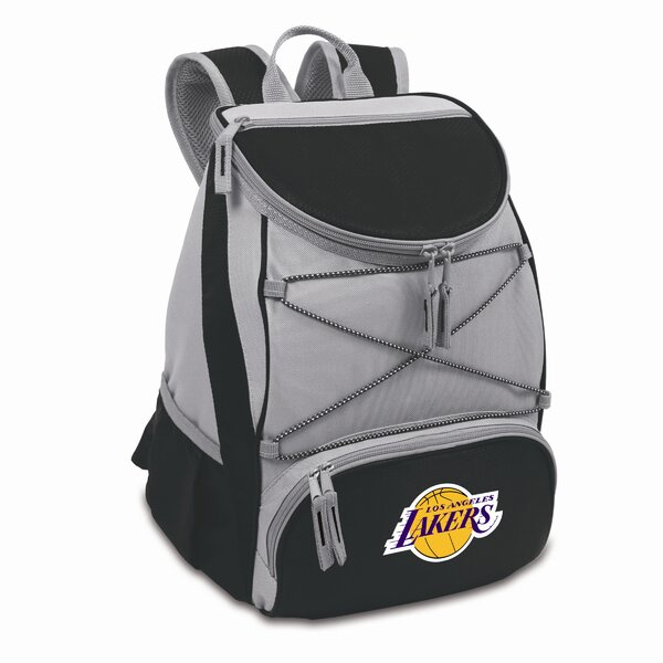 23 Can NBA Backpack Cooler by ONIVA™