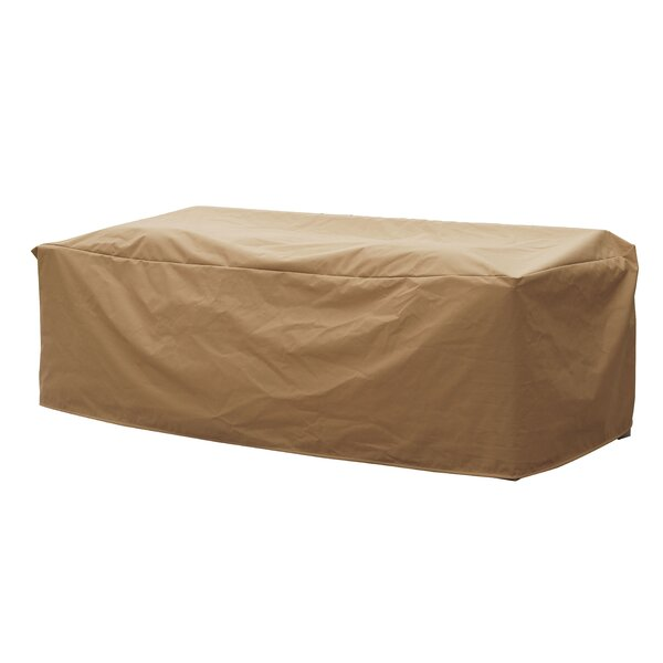 Sofa Cover by Freeport Park