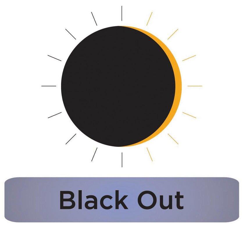 bexley black singles Singles and doubles tournaments  (bexley) 17 andrew black (edinburgh) 18 obaid jahan khan (cumberland)  53 sam rooks (bexley) 54.