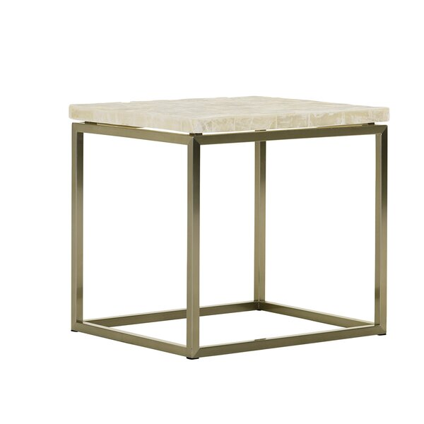 MacArthur Park Marisol End Table by Lexington