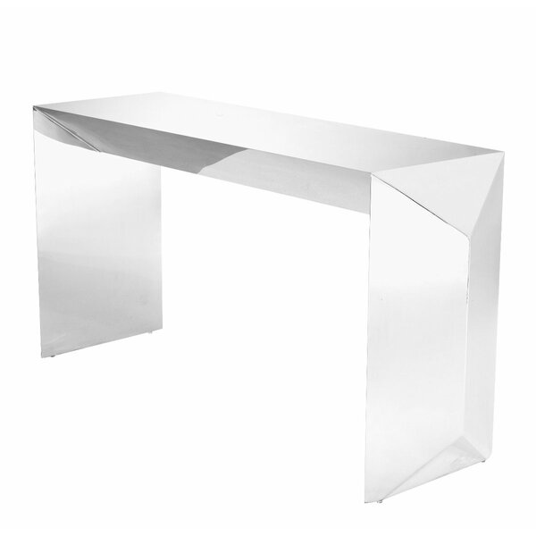 Carlow 61 Console Table
