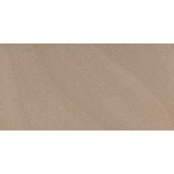 Optima Honed 12 x 24 Porcelain Field Tile in Green by MSI