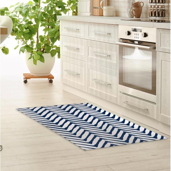 Avarayr Kitchen Mat