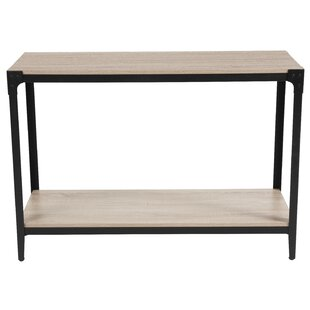 Affordable Grindle Console Table By Williston Forge