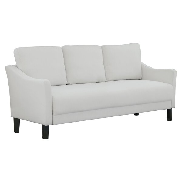 Buckwalter Sofa by Charlton Home