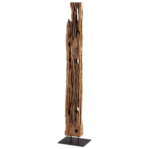 Bandalier Sculpture by Cyan Design