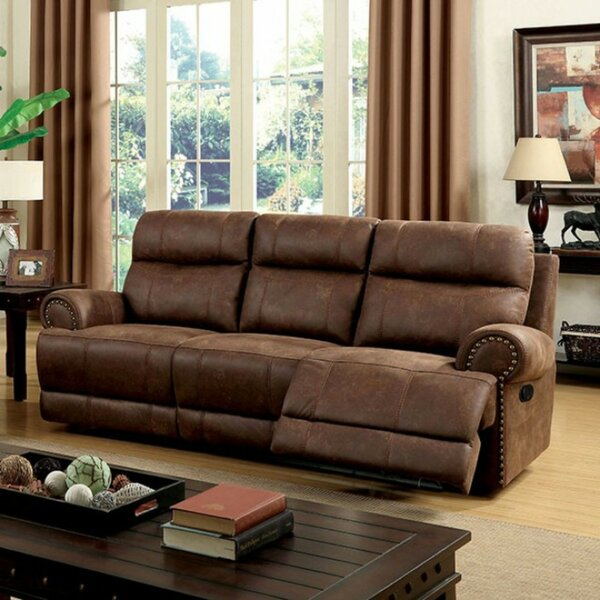 Luxury Brands Gardin  Sofa by Red Barrel Studio by Red Barrel Studio