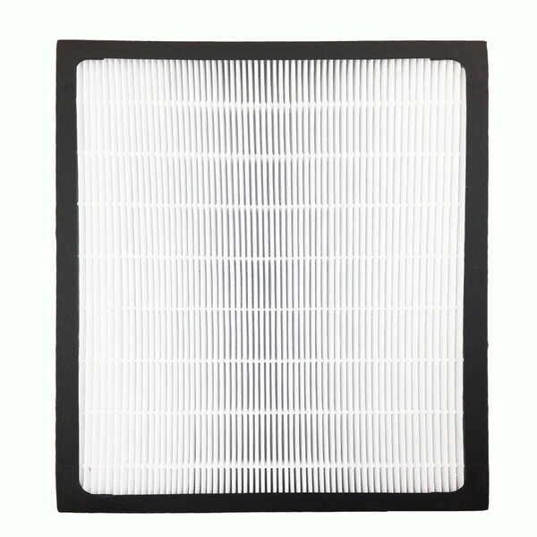 HEPA Air Purifier Filter by Crucial