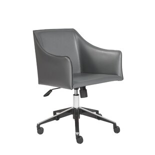 Willards Office Chair by Wade Logan