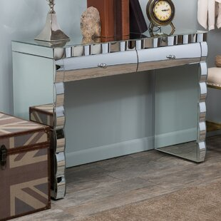 Hedman Console Table