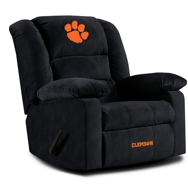 Playoff Manual Recliner By Imperial International
