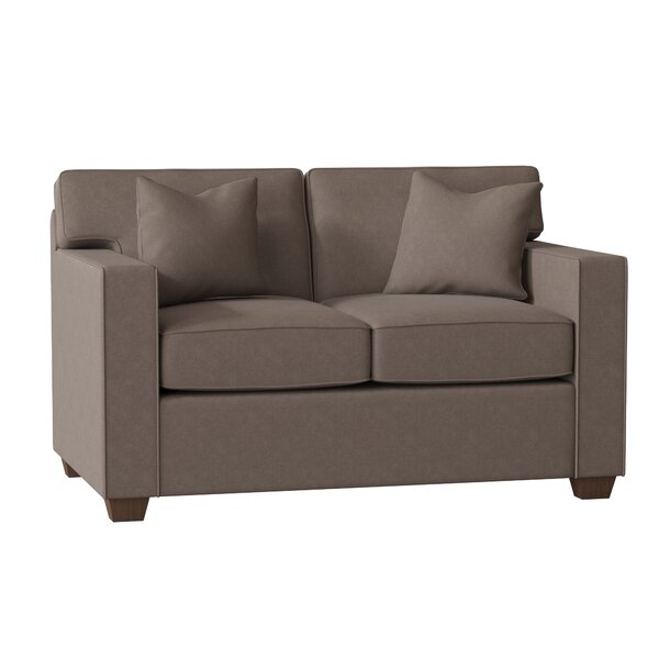 Gillis Loveseat by Birch Lane™ Heritage