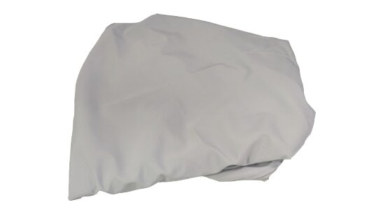 Zoola Support Bean Bag Cover by Yogibo