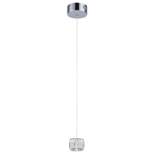 crumple white pendant lamp lighting. Crumple White Pendant Lamp Lighting. Crumble 1-light Mini Lighting I