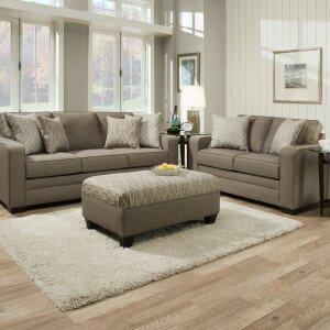 Cornelia Sleeper Configurable Living Room Set by Latitude Run