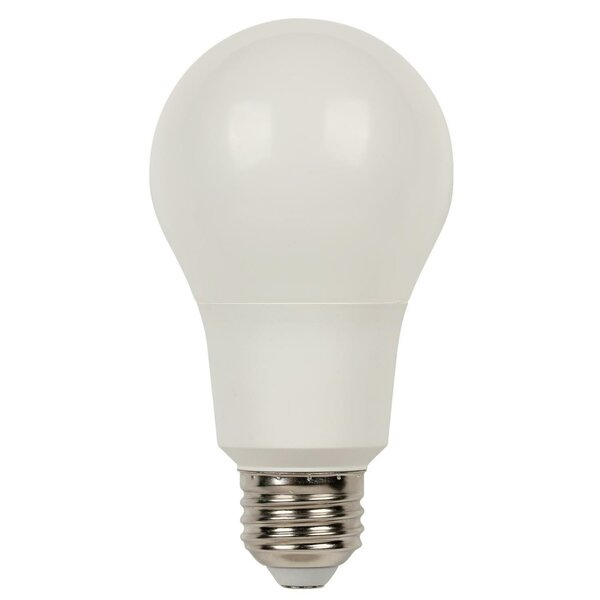 9W E26 Medium Base LED Light Bulb by Westinghouse Lighting