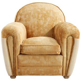 Calvin Armchair By Cyan Design