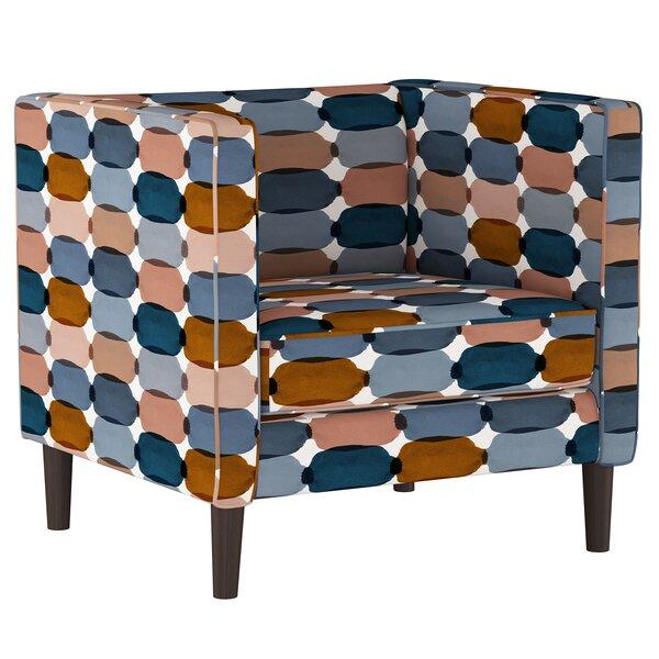 Randhir Armchair by Brayden Studio