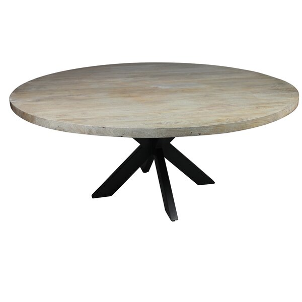 Botkins Dining Table by Foundry Select