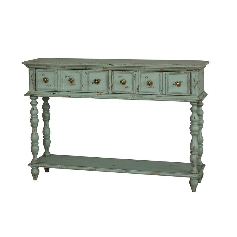 Labrosse Console Table
