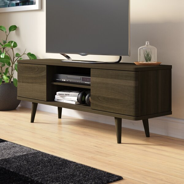 Austin TV Stand for TVs up to 55 by Langley Street