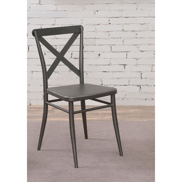 Tawnya Dining Chair (Set of 2) by Darby Home Co
