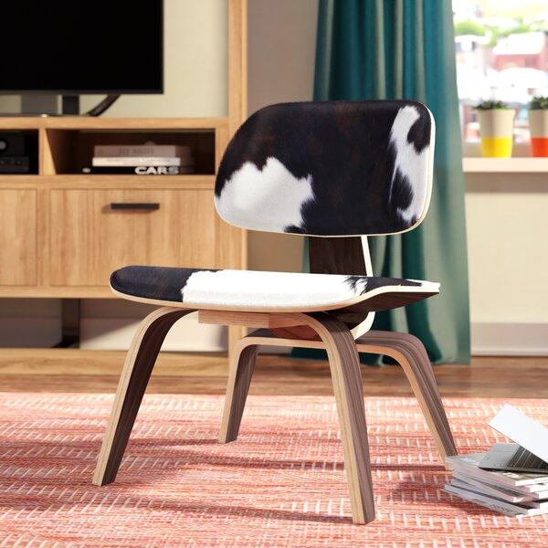 Gessner Lounge Chair By Mercer41