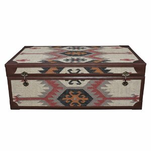Print Coffee Table Trunk Part 73
