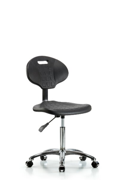Kenia Ergonomic Office Chair by Symple Stuff