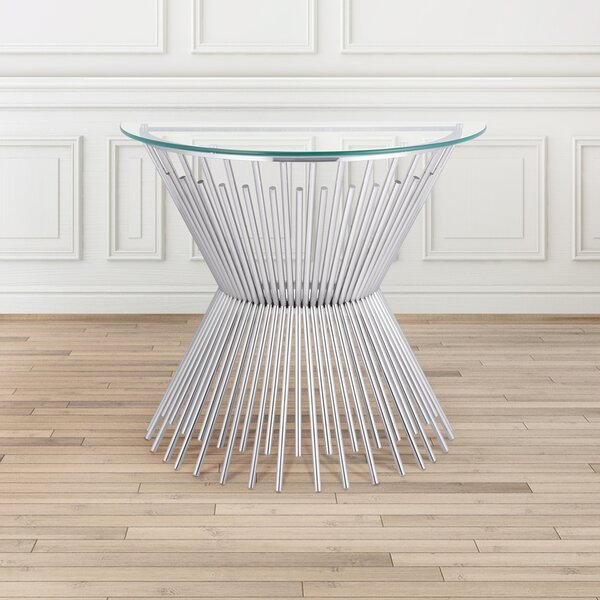Home Décor Kaczmarek Console Table