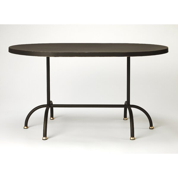 Maday Coffee Table By Williston Forge Discount