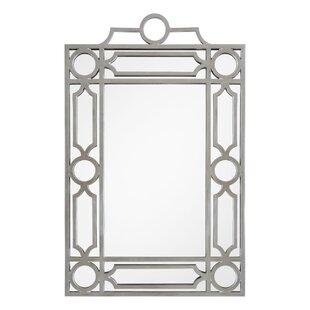 Mirror Image Home Mid Century Mirror