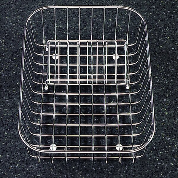 Universal Crockery Basket by Blanco