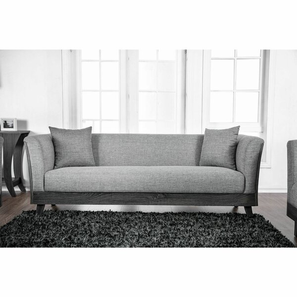 Cecillia Sofa By Gracie Oaks