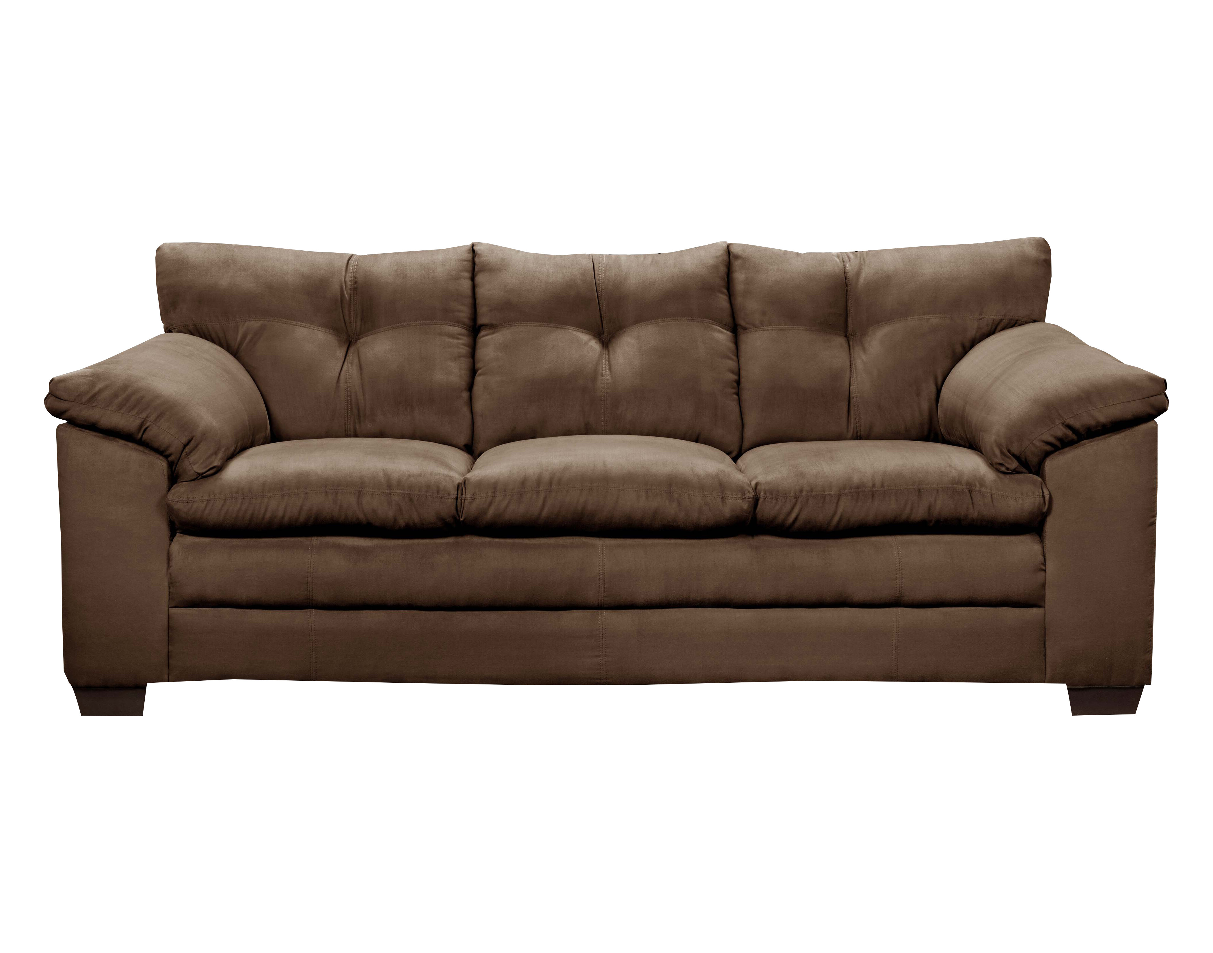 Charmant Three Posts Simmons Upholstery Richland Sofa U0026 Reviews | Wayfair