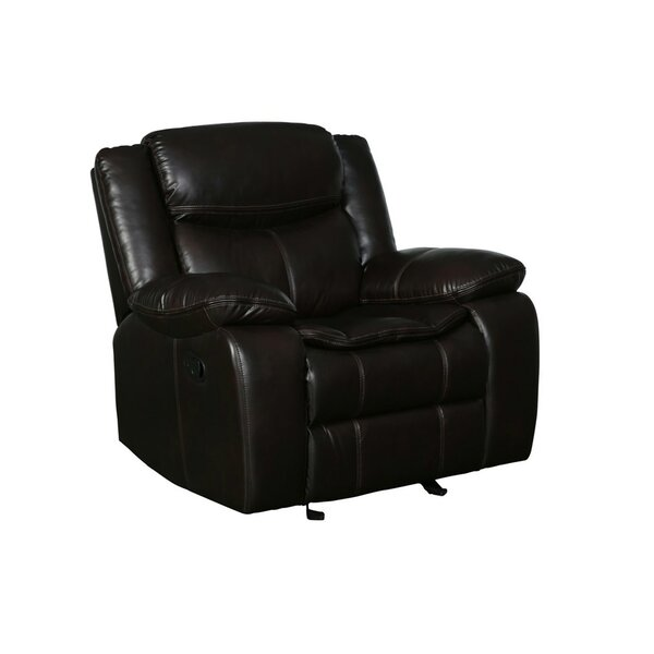 Bodaway Power Lift Assist Recliner W001176989