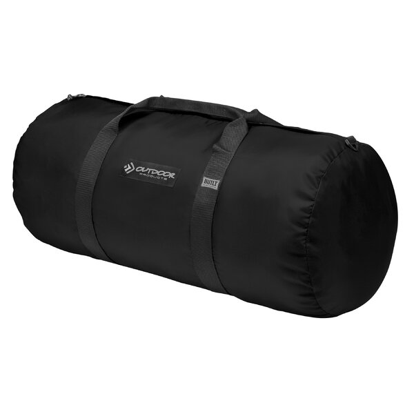 Deluxe Large Duffel by Outdoor Products