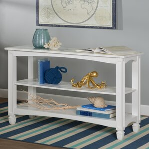Wilmont Console Table by Beachcrest Home