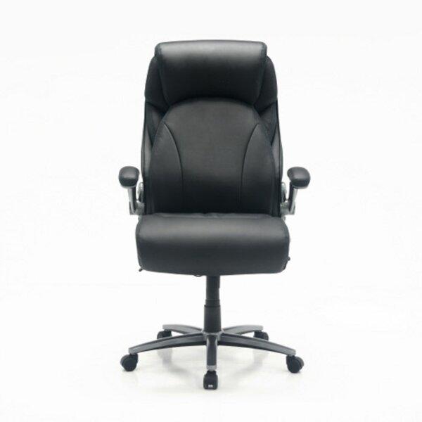 Fasheen Executive Chair